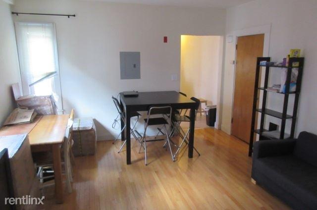 2 Bedrooms, Riverside Rental in Boston, MA for $2,695 - Photo 1
