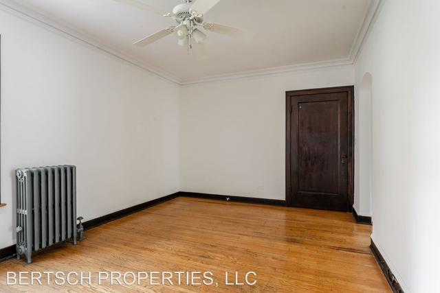 1 Bedroom, Horner Park Rental in Chicago, IL for $1,210 - Photo 1