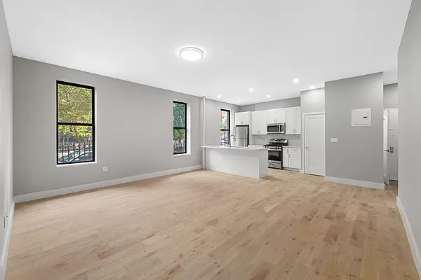 3 Bedrooms, Central Harlem Rental in NYC for $3,350 - Photo 1
