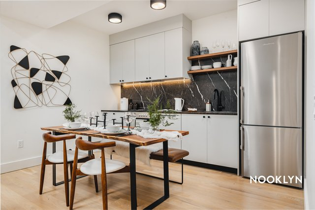 2 Bedrooms, Downtown Brooklyn Rental in NYC for $4,300 - Photo 1