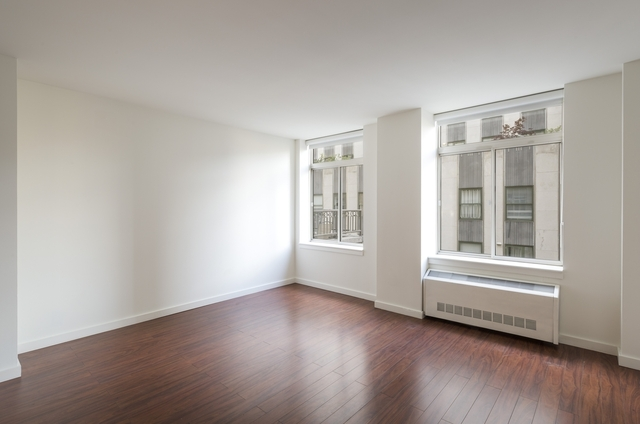 1 Bedroom, Financial District Rental in NYC for $3,900 - Photo 1