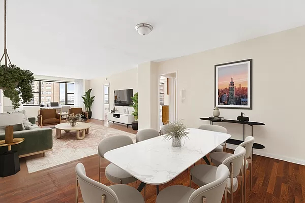 2 Bedrooms, Forest Hills Rental in NYC for $3,040 - Photo 1