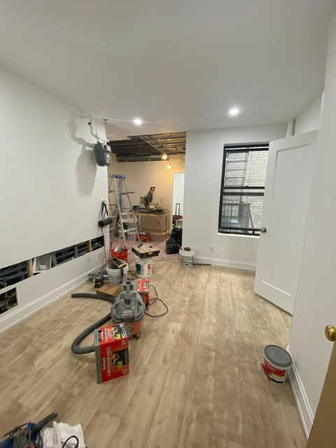 3 Bedrooms, NoHo Rental in NYC for $7,000 - Photo 1