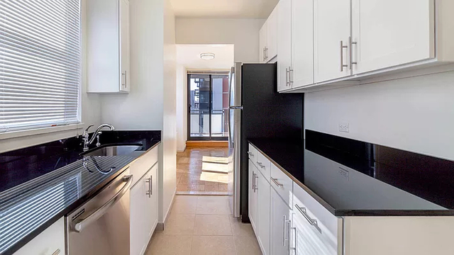 Studio, Murray Hill Rental in NYC for $3,472 - Photo 1