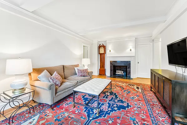 2 Bedrooms, Upper East Side Rental in NYC for $6,275 - Photo 1
