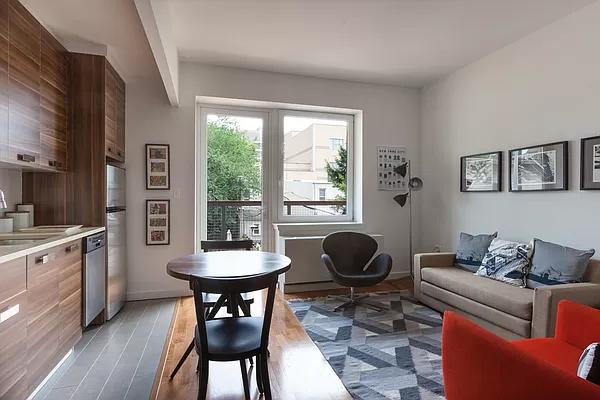 Studio, Windsor Terrace Rental in NYC for $2,351 - Photo 1