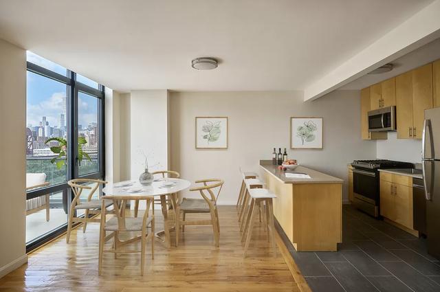 1 Bedroom, Astoria Rental in NYC for $3,015 - Photo 1