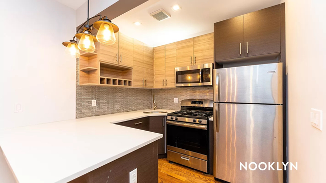 4 Bedrooms, Williamsburg Rental in NYC for $8,000 - Photo 1