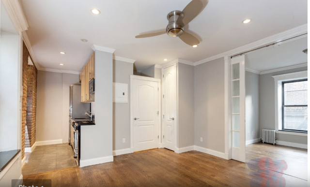 1 Bedroom, East Harlem Rental in NYC for $2,825 - Photo 1