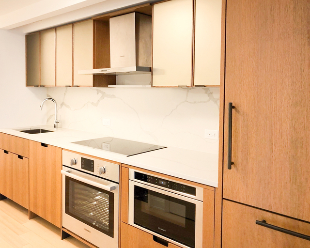 Studio, Sutton Place Rental in NYC for $3,314 - Photo 1