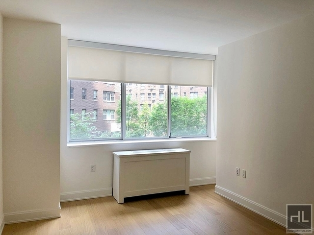 1 Bedroom, Sutton Place Rental in NYC for $4,789 - Photo 1