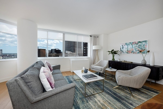 2 Bedrooms, Sutton Place Rental in NYC for $7,720 - Photo 1