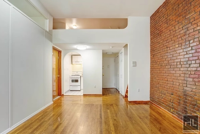 3 Bedrooms, Chelsea Rental in NYC for $5,850 - Photo 1