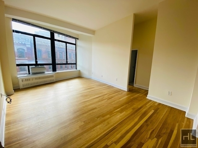 2 Bedrooms, NoHo Rental in NYC for $6,750 - Photo 1