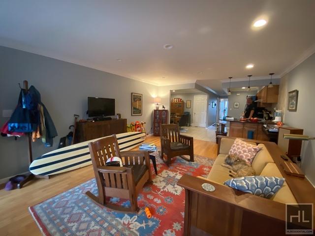 2 Bedrooms, Seaside Rental in NYC for $2,800 - Photo 1