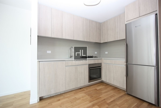 1 Bedroom, Crown Heights Rental in NYC for $2,590 - Photo 1