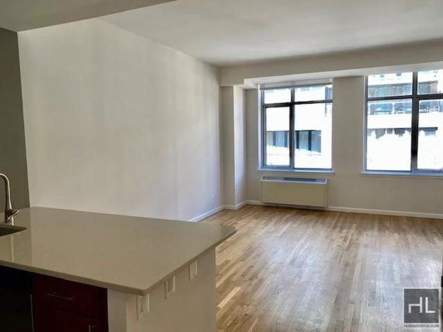 Studio, Chelsea Rental in NYC for $4,439 - Photo 1