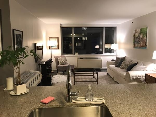 1 Bedroom, Chelsea Rental in NYC for $5,727 - Photo 1