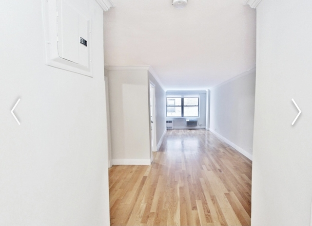 1 Bedroom, Upper West Side Rental in NYC for $3,479 - Photo 1