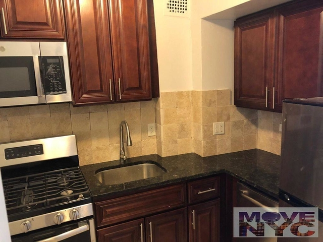 1 Bedroom, Gravesend Rental in NYC for $1,725 - Photo 1