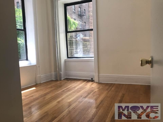 1 Bedroom, Manhattan Valley Rental in NYC for $3,300 - Photo 1