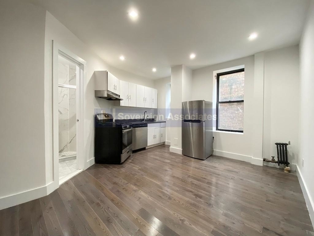 2 Bedrooms, Hamilton Heights Rental in NYC for $2,292 - Photo 1