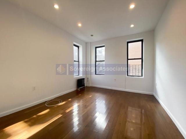 2 Bedrooms, Hamilton Heights Rental in NYC for $2,083 - Photo 1