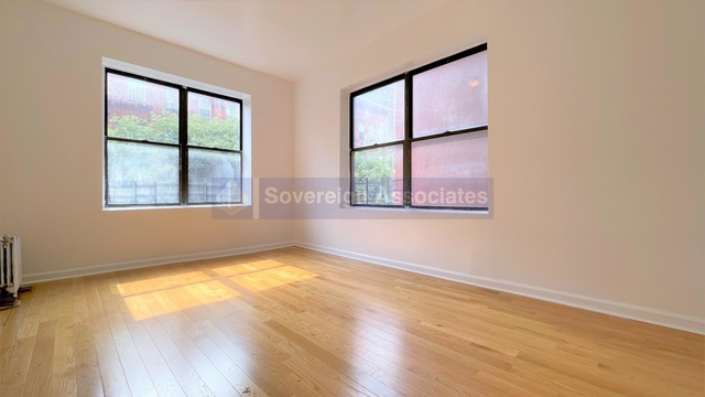 4 Bedrooms, Manhattan Valley Rental in NYC for $3,900 - Photo 1