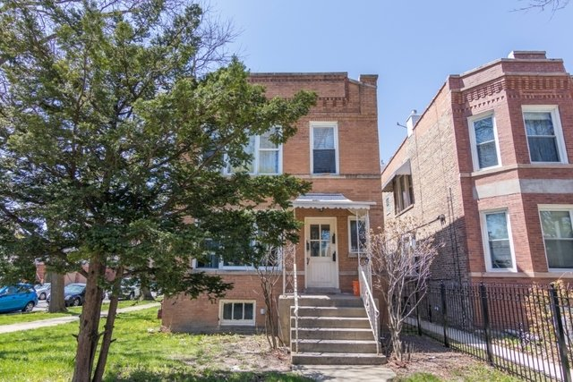 2 Bedrooms, Irving Park Rental in Chicago, IL for $1,000 - Photo 1