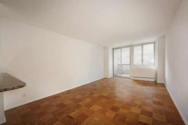 1 Bedroom, Rose Hill Rental in NYC for $4,295 - Photo 1