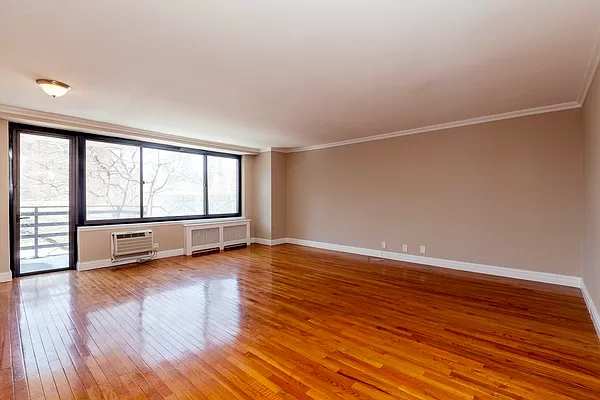 1 Bedroom, Manhattan Valley Rental in NYC for $4,995 - Photo 1
