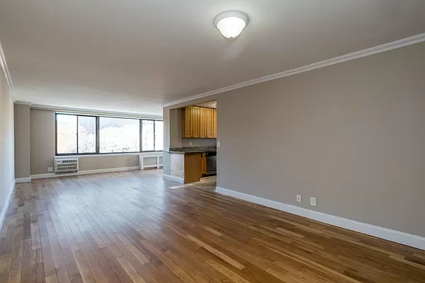 3 Bedrooms, Manhattan Valley Rental in NYC for $6,850 - Photo 1