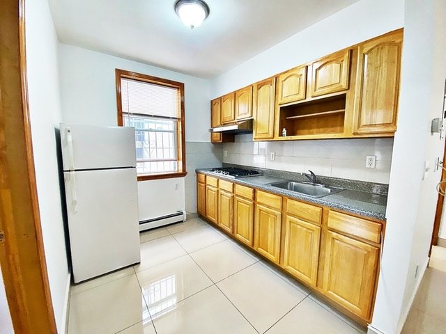 2 Bedrooms, Bath Beach Rental in NYC for $1,600 - Photo 1