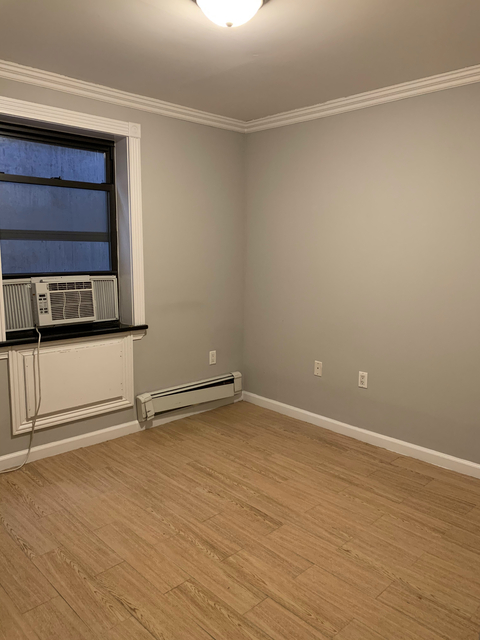 6 Bedrooms, East Village Rental in NYC for $8,495 - Photo 1