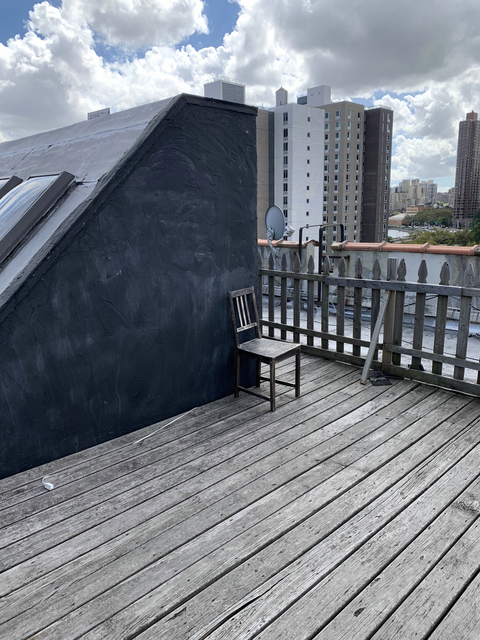 3 Bedrooms, East Harlem Rental in NYC for $3,570 - Photo 1