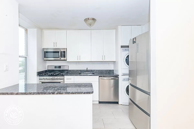 3 Bedrooms, Bedford-Stuyvesant Rental in NYC for $2,680 - Photo 1