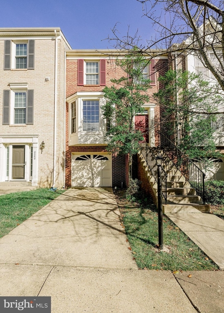 3 Bedrooms, Annandale Rental in Washington, DC for $2,950 - Photo 1