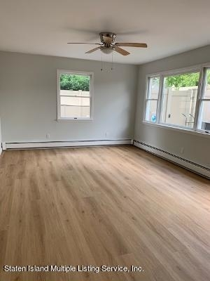 1 Bedroom, Tottenville Rental in NYC for $1,700 - Photo 1
