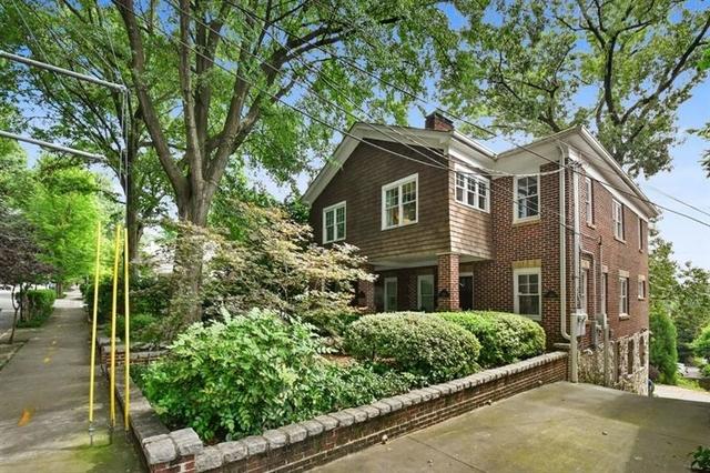 1 Bedroom, Midtown Rental in Atlanta, GA for $3,950 - Photo 1