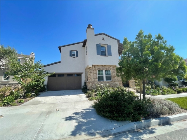 4 Bedrooms, Orange County Great Park Rental in Los Angeles, CA for $6,500 - Photo 1