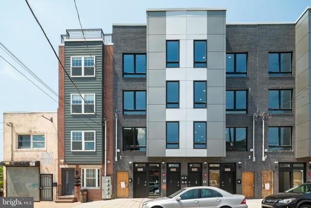 2 Bedrooms, North Philadelphia East Rental in Philadelphia, PA for $1,850 - Photo 1