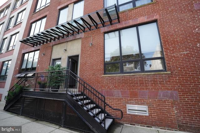 Studio, Kensington Rental in Philadelphia, PA for $1,650 - Photo 1