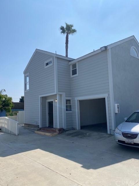 3 Bedrooms, Westside Costa Mesa Rental in Los Angeles, CA for $3,200 - Photo 1