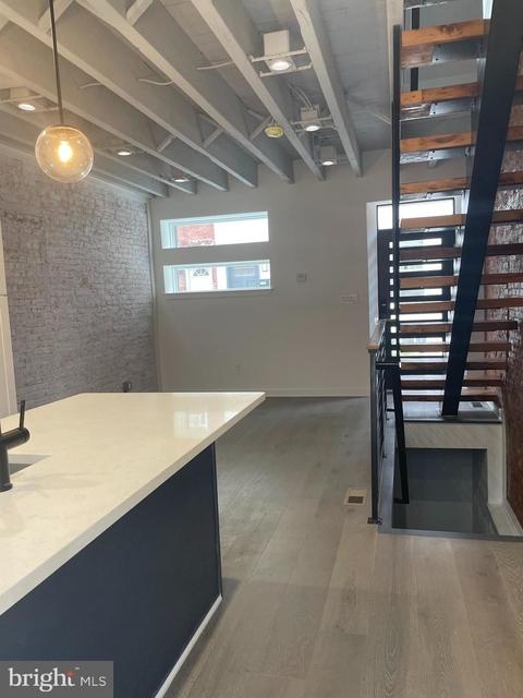 4 Bedrooms, North Philadelphia East Rental in Philadelphia, PA for $3,200 - Photo 1