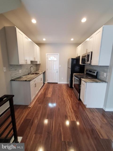 2 Bedrooms, Kingsessing Rental in Philadelphia, PA for $1,450 - Photo 1