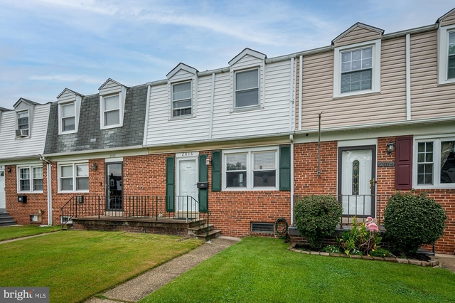 3 Bedrooms, Dundalk Rental in Baltimore, MD for $1,600 - Photo 1