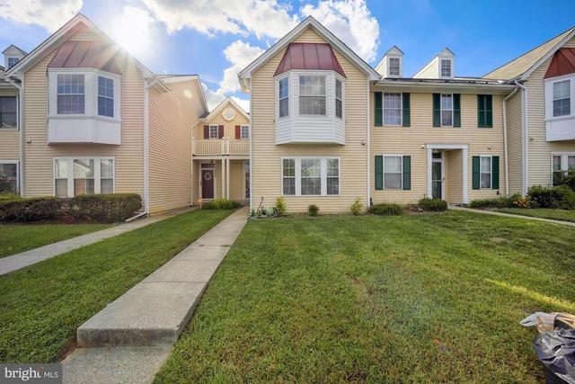 2 Bedrooms, Greater Upper Marlboro Rental in Washington, DC for $1,995 - Photo 1