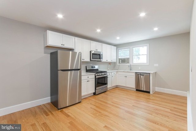 2 Bedrooms, Little Italy Rental in Philadelphia, PA for $1,495 - Photo 1