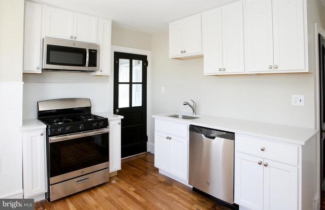 1 Bedroom, Little Italy Rental in Philadelphia, PA for $1,200 - Photo 1