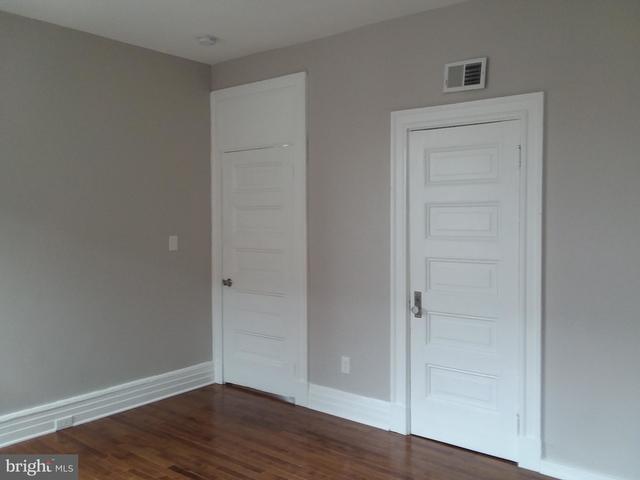 1 Bedroom, Reservoir Hill Rental in Baltimore, MD for $1,200 - Photo 1
